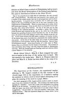 American Annals of the Deaf Vol.34 No.3