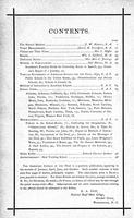 American Annals of the Deaf Vol.36 No.1
