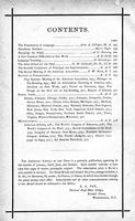 American Annals of the Deaf Vol.37 No.4