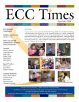 ECC Times: April/May 2009