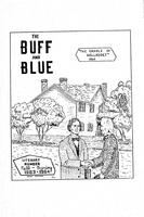 The Buff and Blue: Literary Number (1963-1964: Fall-Spring)