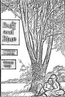 The Buff and Blue: Literary Number (1959: Spring)