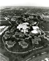 Aerial view (1990s)