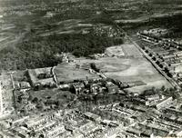 Aerial view (1930s)