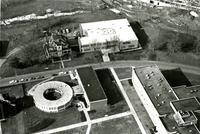Aerial view (1968)