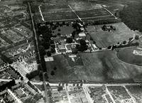 Aerial view (1922) #1