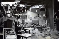 Model Secondary School for the Deaf -- Old -- Interior (1970s) #17