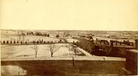Campus View (1875)
