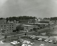 Campus View (1960s)