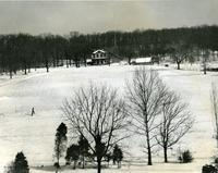Campus View (1940s)