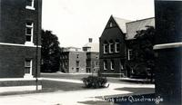 Campus View (1920s)