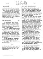 UAD Bulletin: January 1955